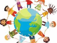 Международный День образования!!!