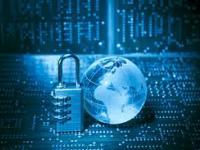 Интернет безопасность. Методические рекомендации.